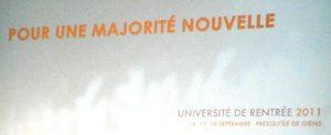 http://www.cedric-augustin.eu/public/evenement/ur2011/slogan.jpg