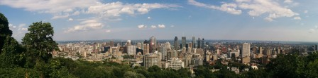 montreal_panoramique_mot_royal.jpg